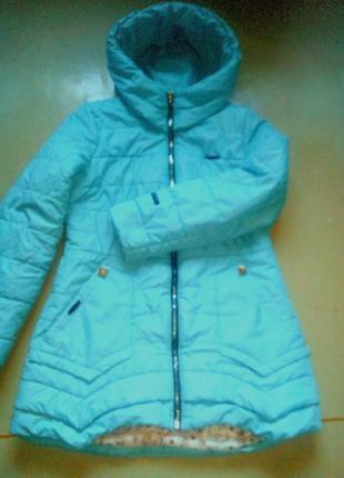 Sale куртка весна/осень