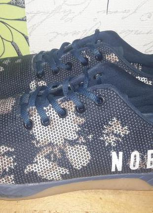 Nobull - кросівки
