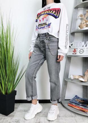 Джинсы винтаж винтажные в винтажном стиле levis 501