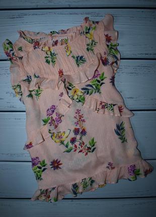 Красивая блуза next