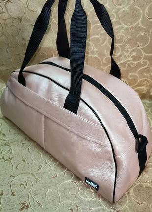Спортивная,дорожная,городская сумка.цвета!
