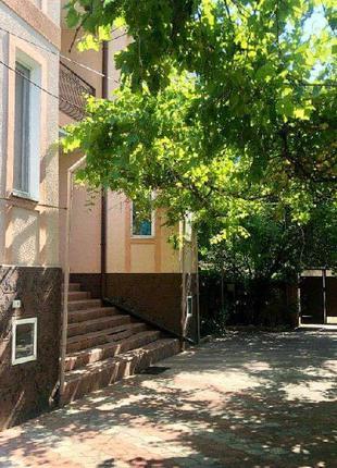 Продам дом в Лесках (Крыжановка)