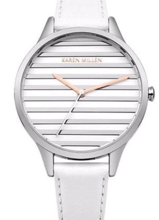 Часы Karen Millen KM161W