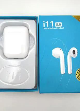 AirPods i11tws