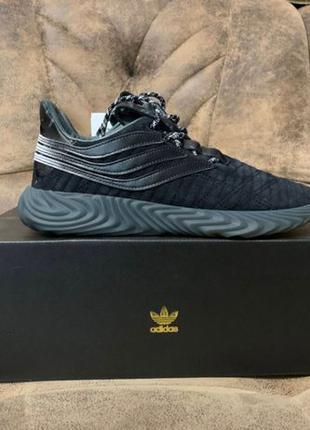 Оригинальные Мужские Кроссовки Adidas Sobakov