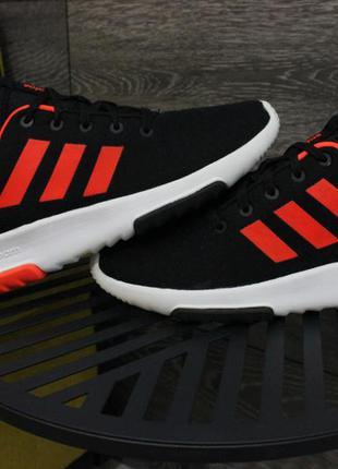 Кроссовки adidas neo racer aq1674 оригинал 38 размер