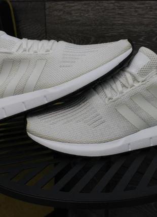 Кроссовки adidas swift run cg4112 оригинал 44 размер