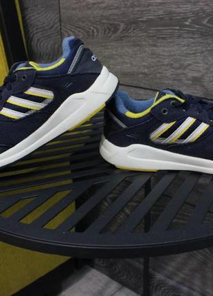 Кроссовки adidas tech super оригинал 26-27 размер