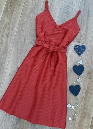 Супер красивое платье .tu