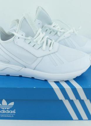 Оригинальные кроссовки adidas tubular runner women art b25087