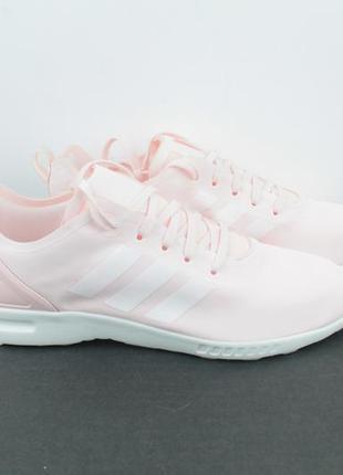 Оригинальные кроссовки adidas zx flux adv smooth s79826