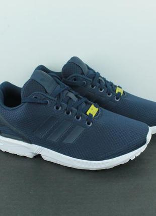 Оригинальные кроссовки adidas zx flux m19841