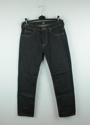 Оригинальные качественные джинсы lee powell