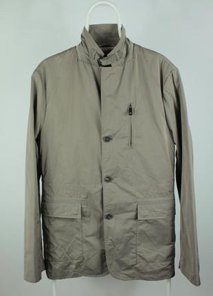 Шикарная оригинальная курточка блейзер karl lagerfeld