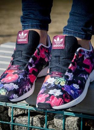 Новые кроссовки adidas оригинал 36,5 размера
