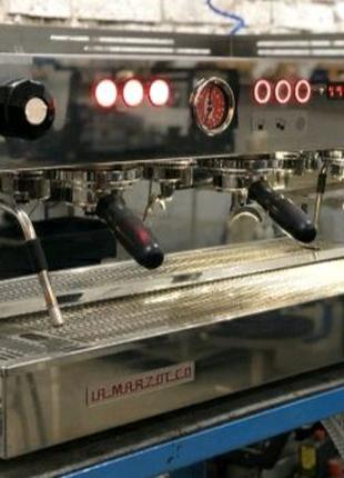 Кофемашина La Marzocco Linea PB