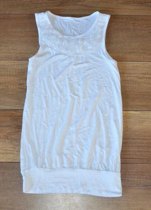 Платье стильное, нарядное 122-134 см 7-9 лет