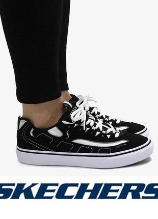 Оригинал- женские кроссовки тм skechers 37.5, 38 и 39 размер