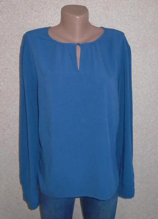 Нарядная блуза/рубашка/блузка/сорочка