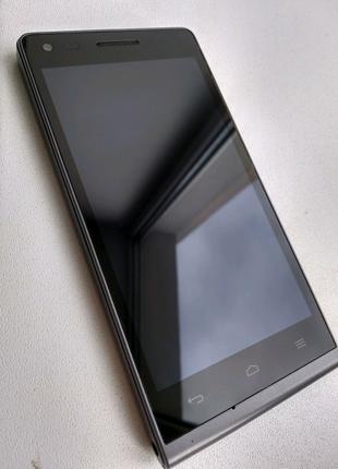 Huawei Ascend G535