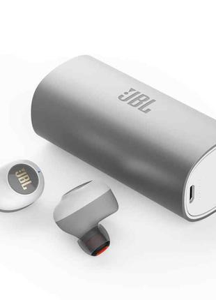 JBL C230TWS беспроводные наушники-вкладыши Bluetooth V5.0