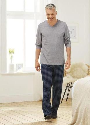 В упаковке! пижама домашний костюм livergy размер xl+ смотрите...