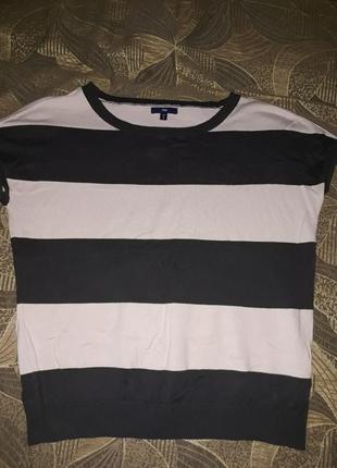 Кофточка, футболка gap