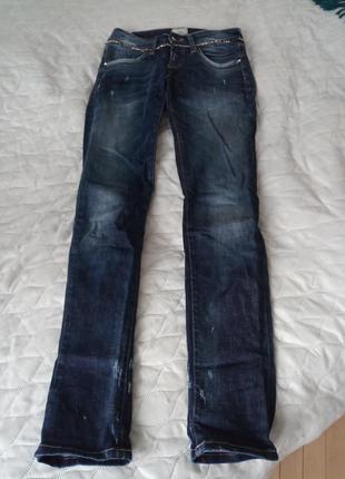 Брендові джинси met italy