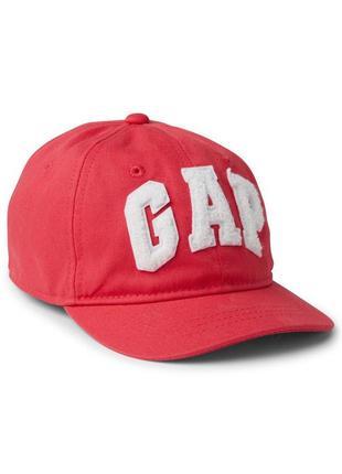 Кепка gap оригинал детская 48 50 52 бейсболка 2 3 4 5 лет для ...