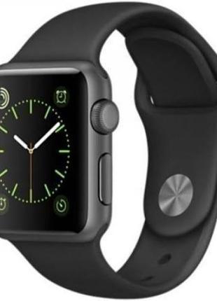 Детские смарт часы Smart Baby Watch I68