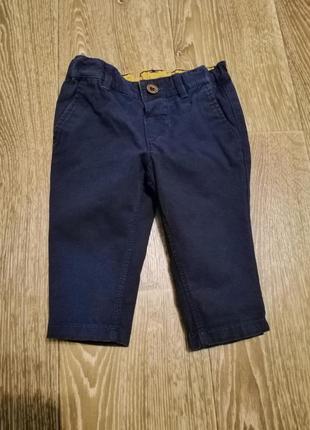 Штаны h&m (брюки)