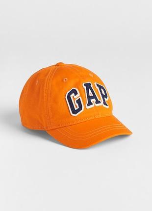 Кепка gap оригинал детская 46 48 50 52 бейсболка 1 2 года 3 4 ...