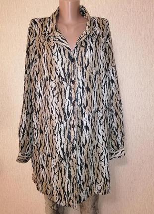 🔥🔥🔥новая стильная женская легкая блузка, рубашка, кардиган 20 ...