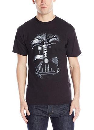 Мужская футболка размеры s m l star wars звездные войны оригин...