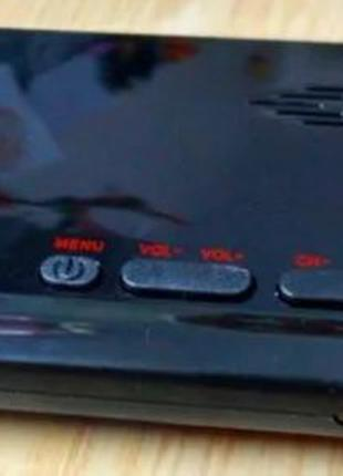 Внешний ТВ тюнер к VGA Монитору MTVbox 1920i