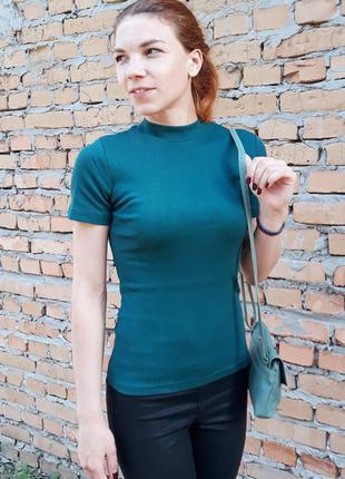 Гольф с коротким рукавом, футболка, европа. оригинал