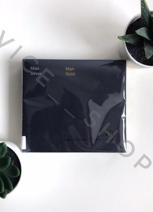 Zara man gold + silver духи парфюмерия туалетная вода