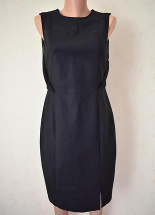 Новое красивое элегантное платье next
