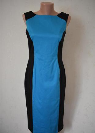 Новое элегантное платье