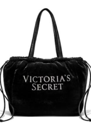 Оригинал виктория сикрет сумки victoria secret сумка большая ш...
