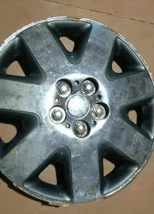 Колпак на диск R15