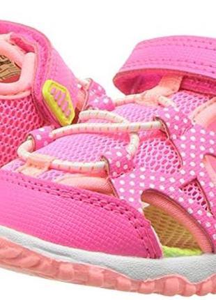Сандалии детские eur 27 28 29 30 33 carters босоножки сандали ...