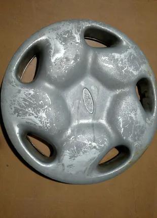 Колпак на диск R15 FORD/VW