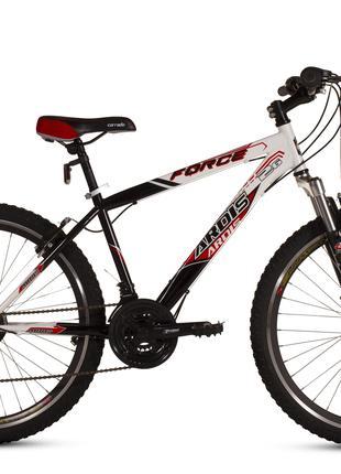 Велосипед Ardis Force 26 MTB