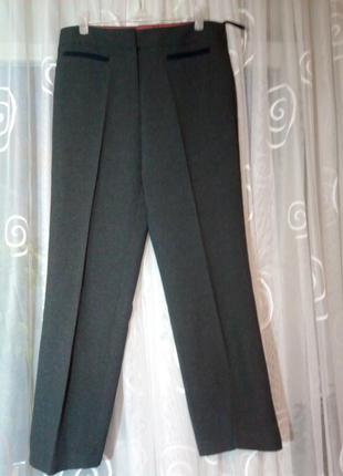 Классические женские брюки.👖 f&f.