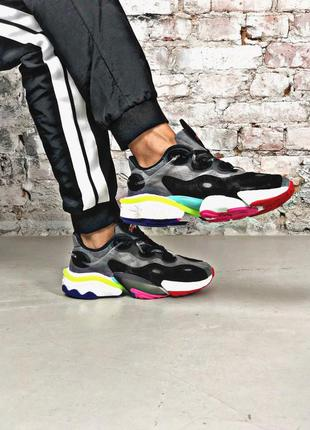 Adidas x torsion