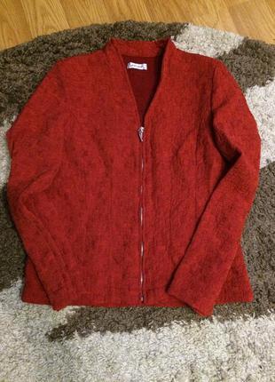 Шикарний пиджак