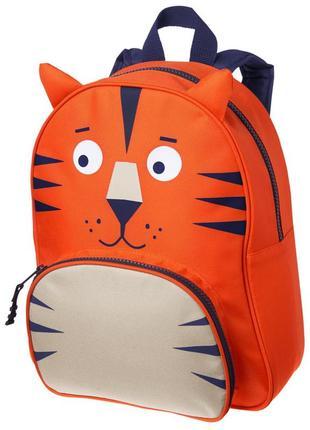 Детский рюкзак ранец gymboree рюкзаки для девочки джимбори сша
