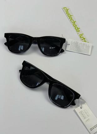 Солнцезащитные очки женские h&m