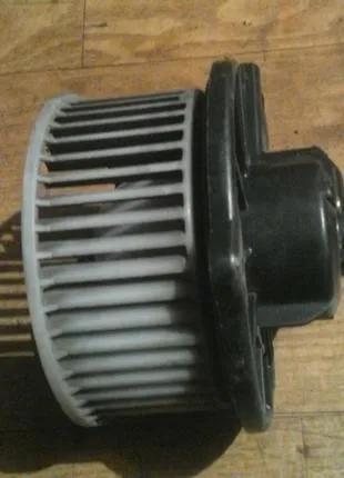 Вентилятор печки Mitsubishi Galant (1992-1996)